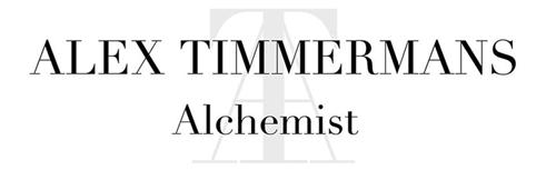 Alex Timmermans